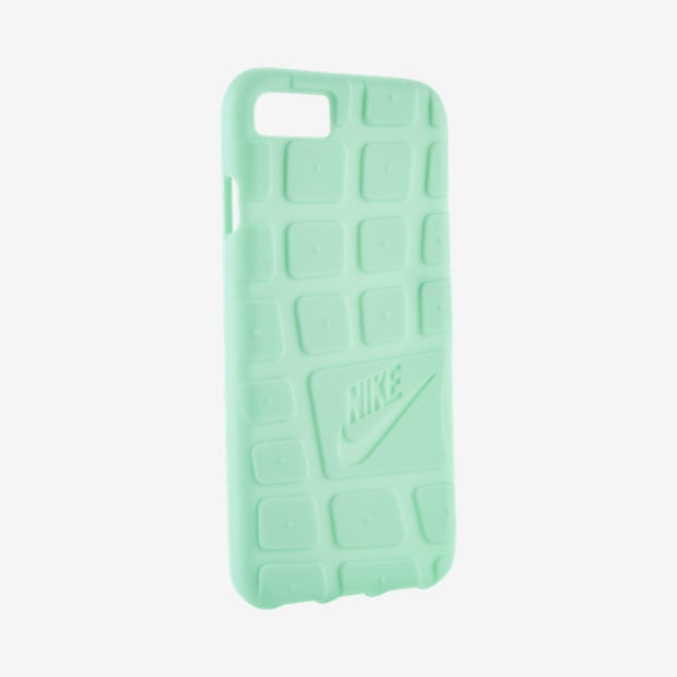 The Roshe case is available in two different colors.