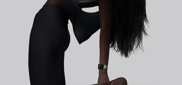 Upcoming Apple Watch Models Could Use Smart Bands, Monitor Glucose Levels