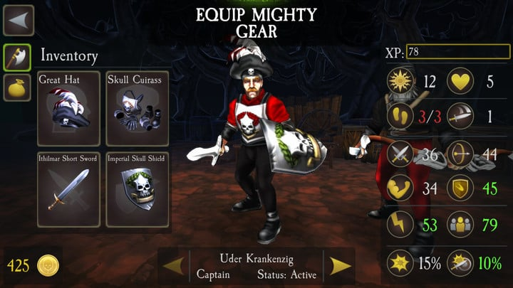 screenshot-3-equipment