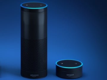 Amazon is Offering Some Nice Father's Day Discounts for its Echo Lineup