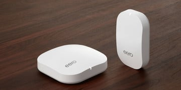 Eero Unveils a New Device That Sports Tri-Band Wireless Technology