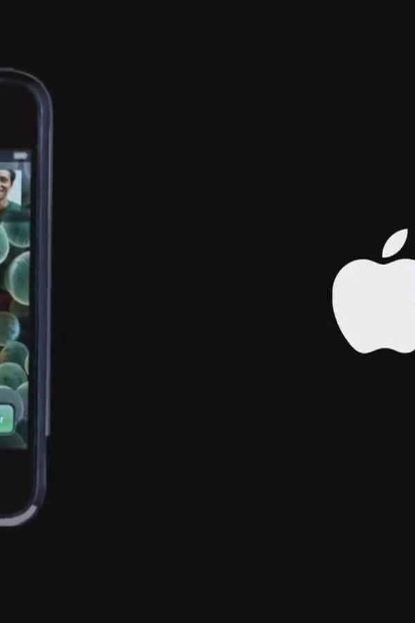 The First iPhone: How it Changed Apple and the World