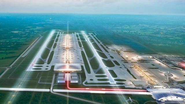 Air Travel Technology Hackathon Should Make Flying More Enjoyable