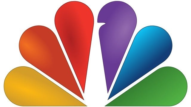 NBC Joins a Growing List of Networks Using Apple's Single Sign-On