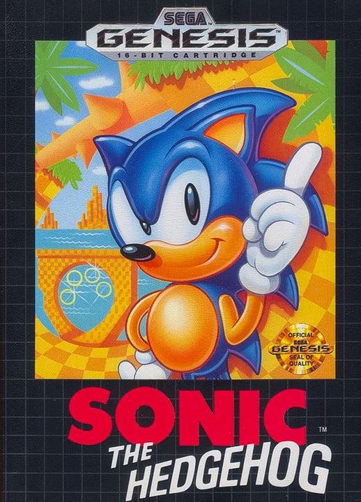 sega-forever-sonic-the-hedgehog