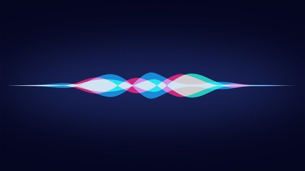 Apple seeking Siri Event Maven ahead of HomePod launch