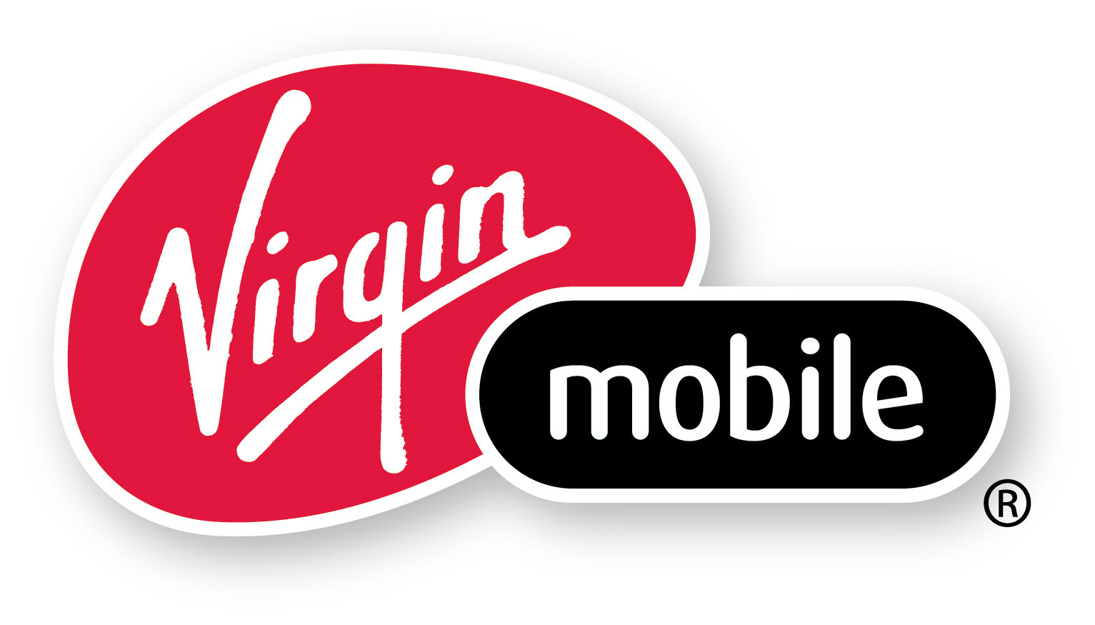Virgin Mobile USA Goes iPhone Only, Offering Amazing Perks Too