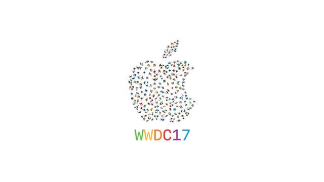 WWDC Final Report: How Did Our Predictions Turn Out This Year?