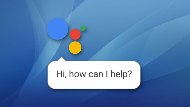 How to Use Shortcuts with Google Home and Assistant