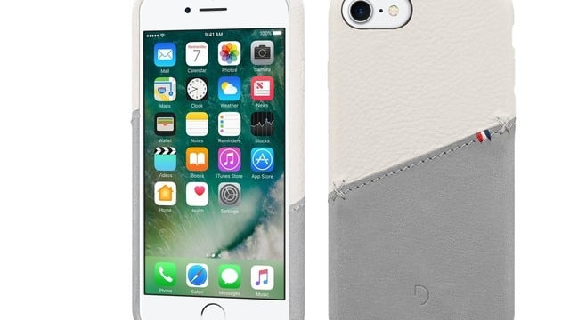 7 Last Minute iPhone 7 and iPhone 7 Plus Cases