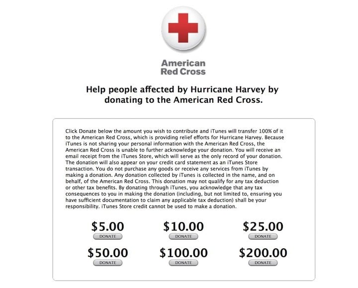 Houston Flood Relief Fund | Emergencies & Disasters - YouCaring