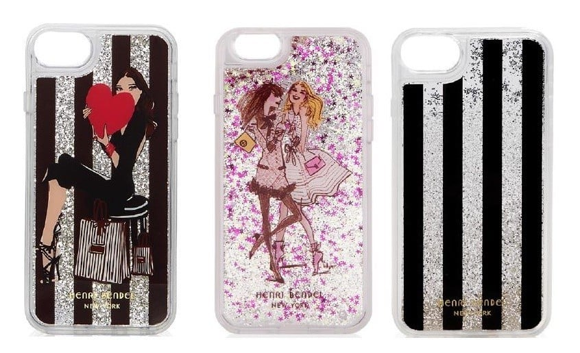 MixBin iPhone Cases Recalled
