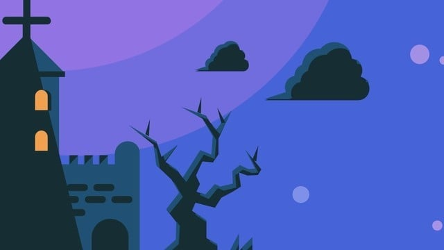 Product Graveyard: Where You Go to Remember Your Favorite Apps