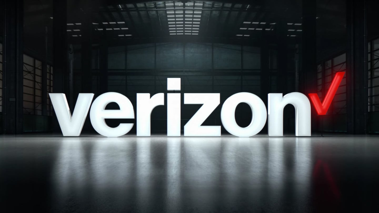 Verizon Throttling Quality of Netflix, YouTube Streams With Revamped Data Plans