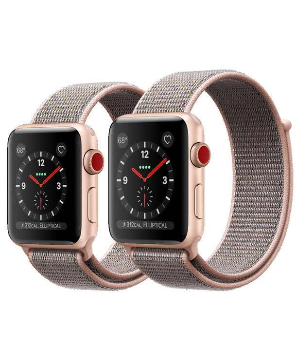 alu-gold-sport-loop-pink-2up_gpscell_varend