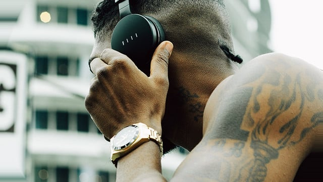 FIIL Canviis Pro Wireless Headphones Could Make You Forget Apple Beats