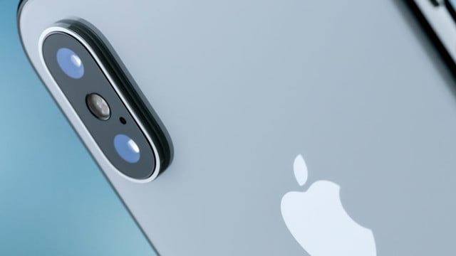 iPhone Display Sizes Growing in 2018 As Apple Makes Early Changes