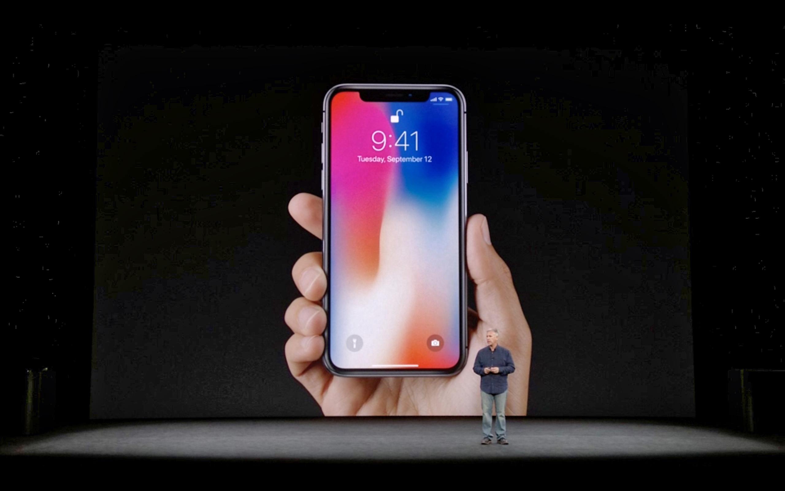 photo image iPhone X, iPhone 8 and iPhone 8 Plus Prices and Availability