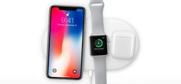 Still Not Much is Known About the AirPods Wireless Charging Case