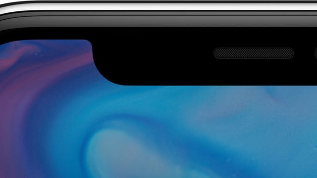 2018 iPad Pro Lineup Could Feature TrueDepth Cameras, Face ID