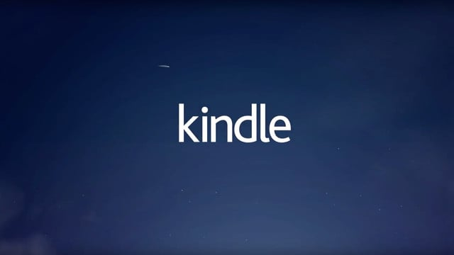 Amazon Kindle App Update Brings Goodreads Integration, Revamped Design