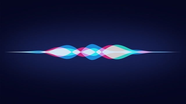Apple Takes a Closer Look at How the 'Hey Siri' Feature Works