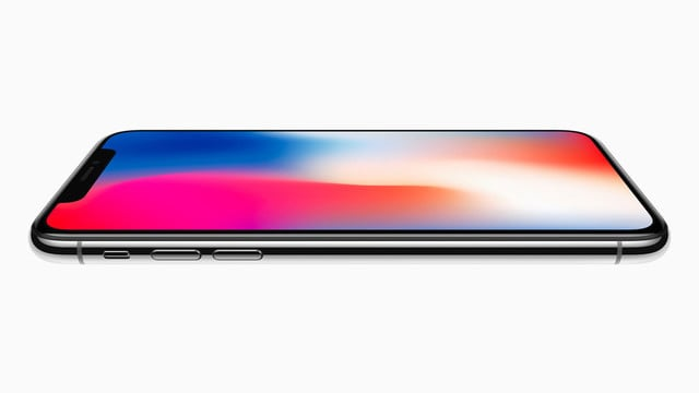 Follow These Simple Steps for iPhone X Pre-Ordering