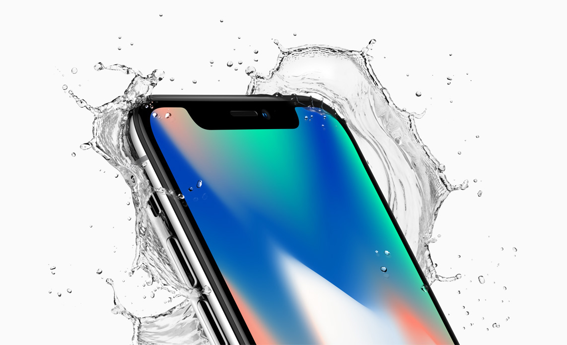 The iPhone X Release Date: The Future is Finally Almost Here