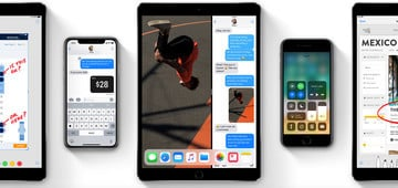 Apple Releases iOS 11.1 Beta 2 to Registered Developers With New Emojis