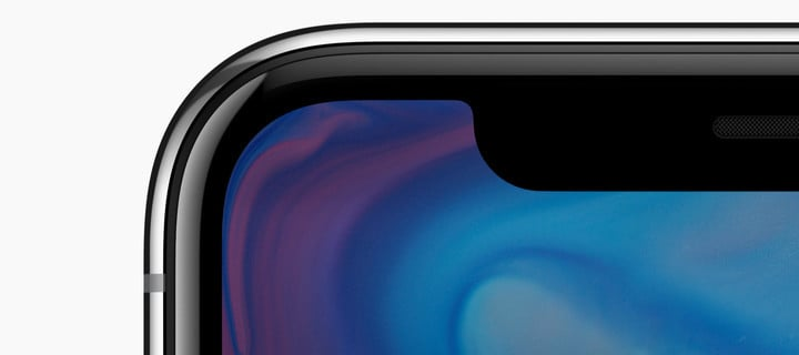 Could more users be waiting for the iPhone X?