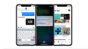 Apple Releases the First Beta of iOS 11.2 to Registered Developers