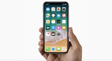 Analyst Estimates 9-12 Million iPhone X Preorders in Last Three Days