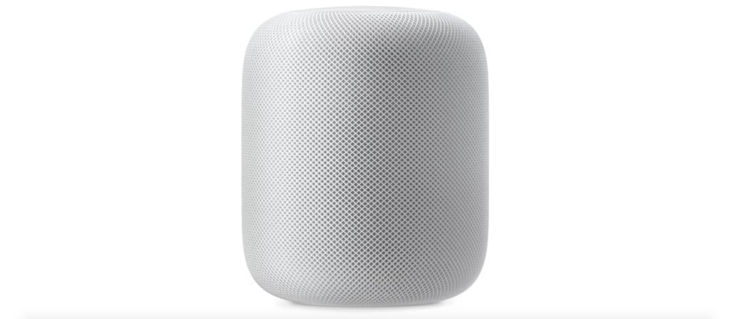 Apple HomePod Delay