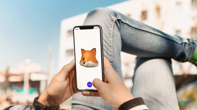 Add Karaoke to Your iPhone X Animoji With AnimojiStudio