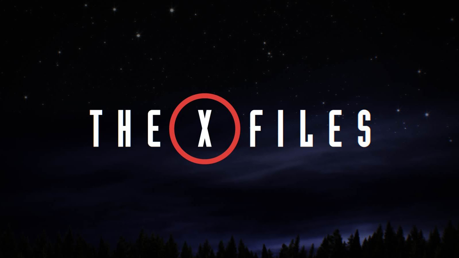 The X-Files: Deep State Game Arrives for iOS This Winter
