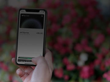 How to Send and Receive Money Using Apple Pay Cash in Messages