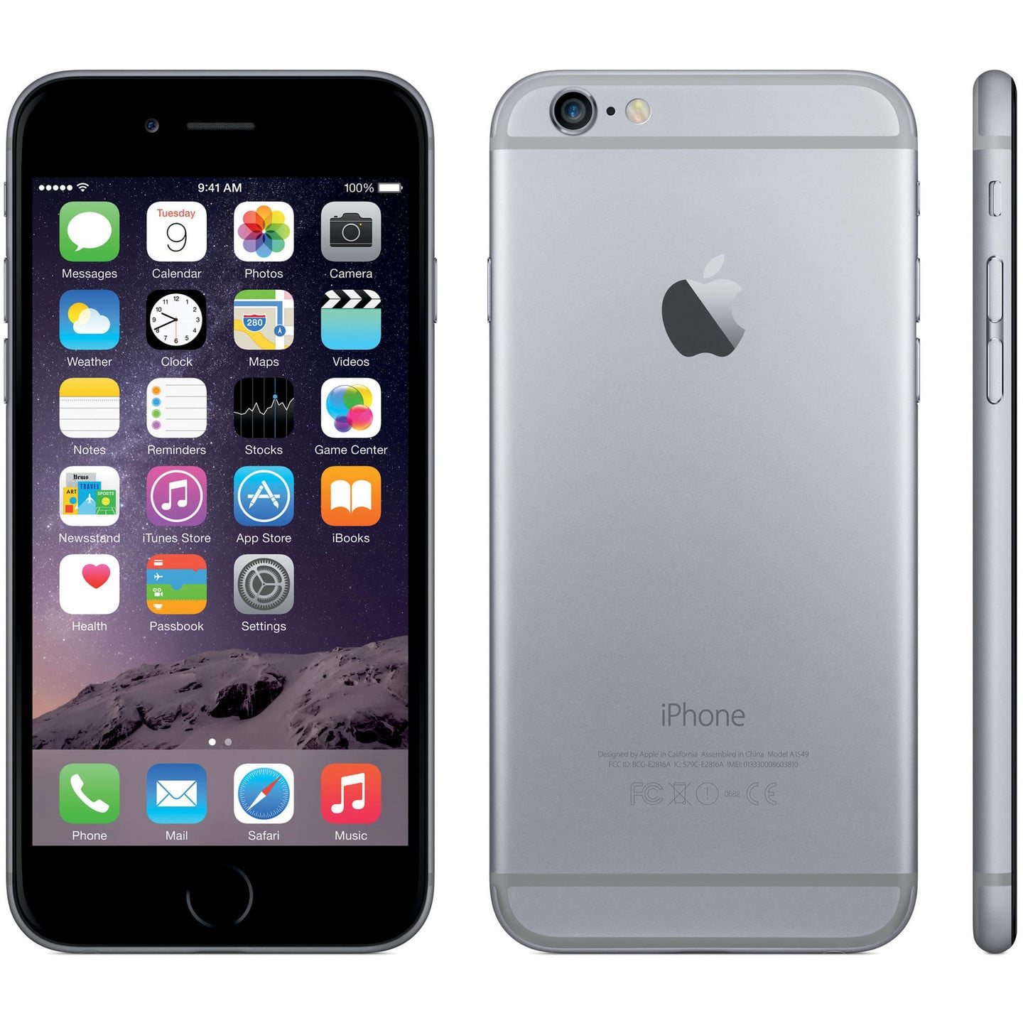 iphone price drop apple drops price of iphone battery replacement issues 2557