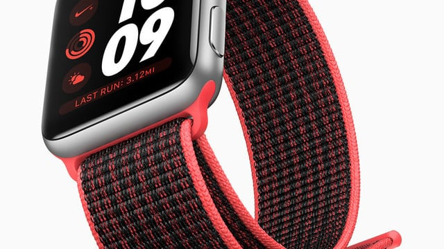 Best Fitness Gear for iPhone Owners Who Want to Get in Shape
