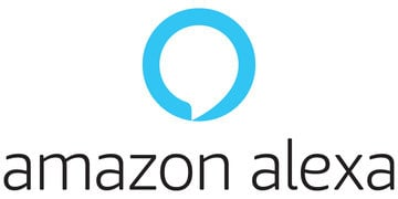 Full Amazon Alexa Voice Control Coming to the Alexa iOS App