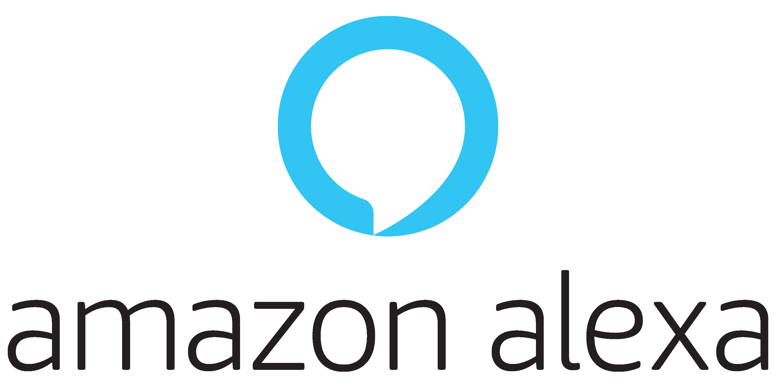 Full Amazon Alexa Voice Control Coming to the Alexa iOS App