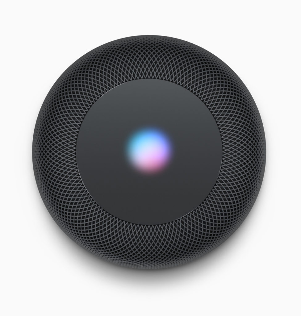 Report: First 1 Million Apple HomePod Units Sent From Key Supplier