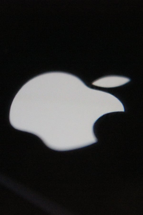 Apple Warns Employees Against Leaking Secrets, in a Leaked Memo