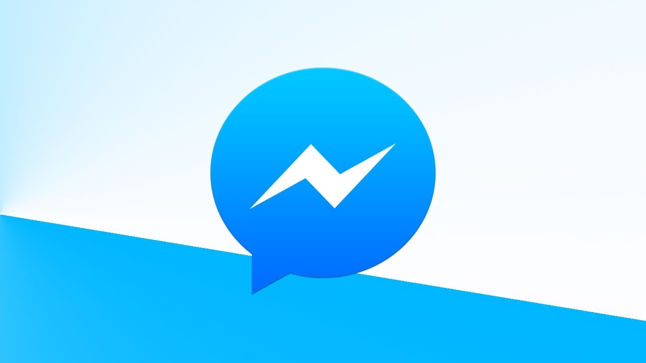 Facebook Messenger Bug Hitting Some iOS Users
