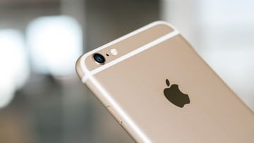 Apple Delays iPhone 6 Plus Battery Replacement Program Until Spring