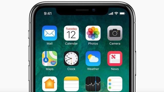 Apple Seeds Third Beta Versions of iOS 11.2.5, tvOS 11.2.5, watchOS 4.2.2
