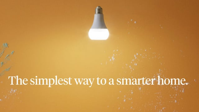 A Twisted End to a Promising Smart Home Lighting Product