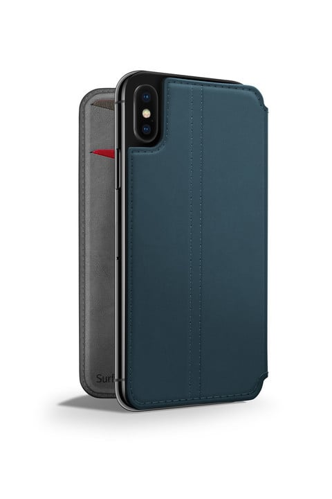 12s_surfacepad_iphonex_hero_teal_srgb_hires