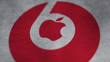 Is Apple Planning on Retiring the Beats Electronics Name?