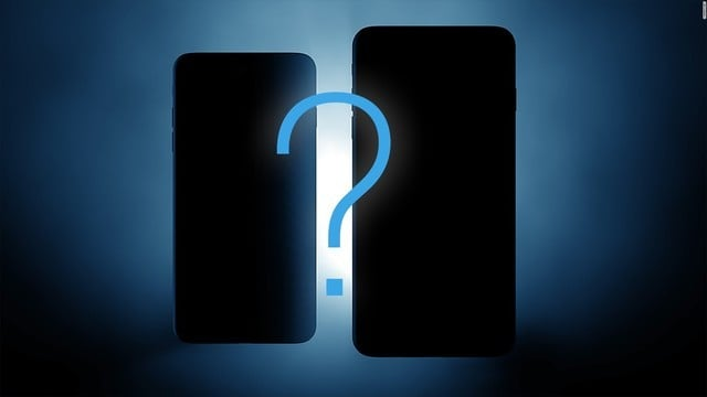 6.1-Inch LCD iPhone to Launch, Not iPhone/iPhone Plus Combination