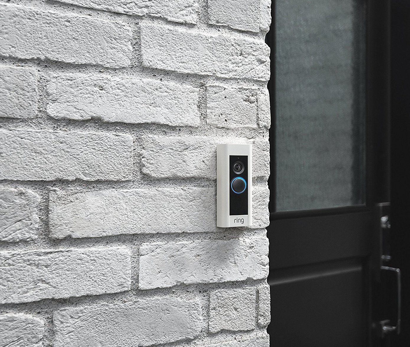 Even with Amazon Acquisition, Ring Says HomeKit Support is Still Coming to Some Products
